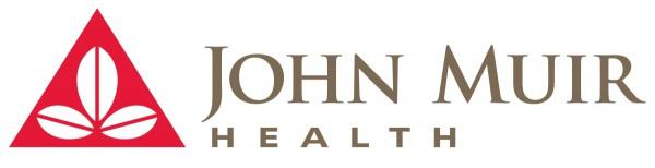 Optimized-JMH Logo (1)