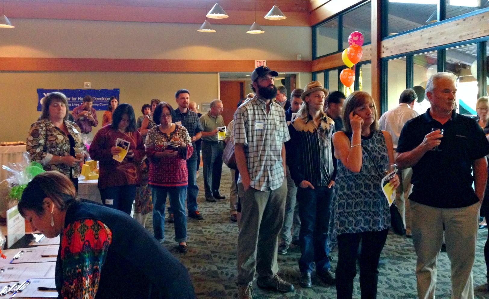 crowd-inside