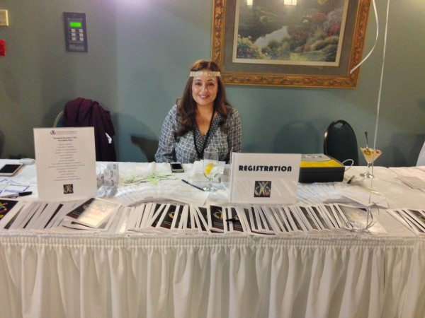 CHD Holds Successful Fall Fundraiser